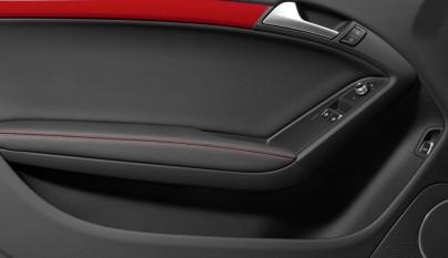 Audi A5 DTM selection 11