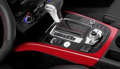Audi A5 DTM selection 8