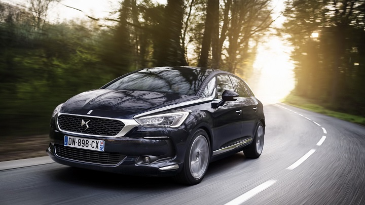 DS5-FRONTAL