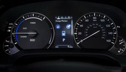 Lexus RX_450h 11
