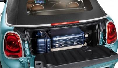 MINI Cabrio 2016 56