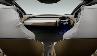 Nissan IDS concept 22