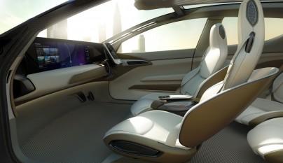 Nissan IDS concept 25