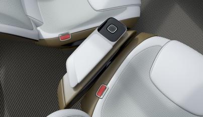 Nissan IDS concept 29