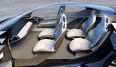 Nissan IDS concept 31