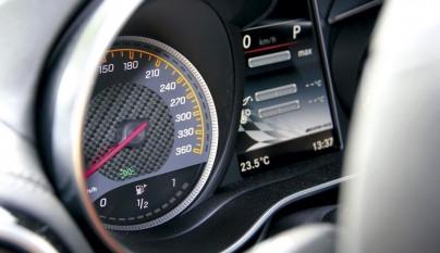 Posaidon GT RS 700 11