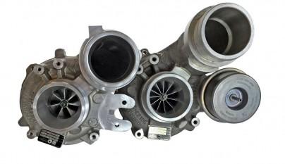 Posaidon GT RS 700 14