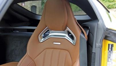 Posaidon GT RS 700 9