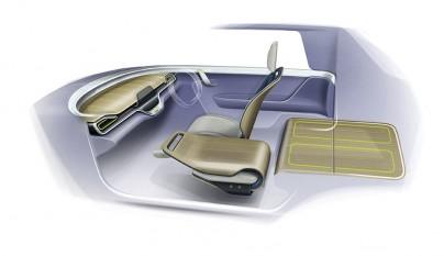Suzuki Mighty Deck 4
