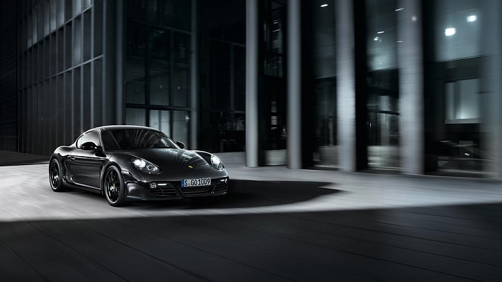 porsche_cayman_s_black_edition