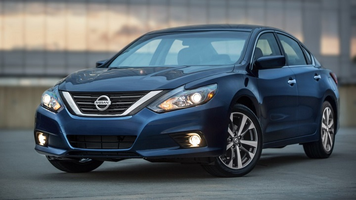nissanaltima20160