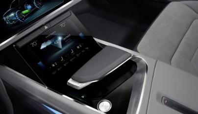 Audi h tron quattro concept 10