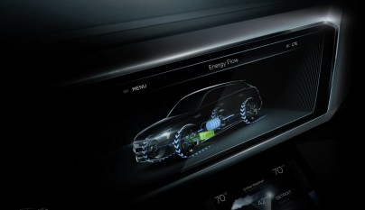 Audi h tron quattro concept 11