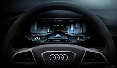 Audi h tron quattro concept 12