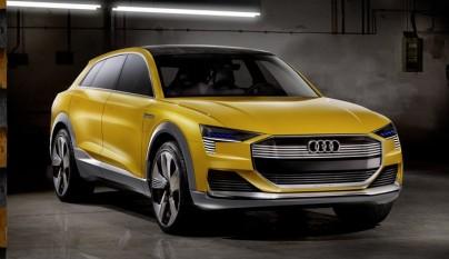Audi h tron quattro concept 3