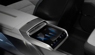 Audi h tron quattro concept 5