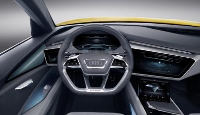 Audi h tron quattro concept 6