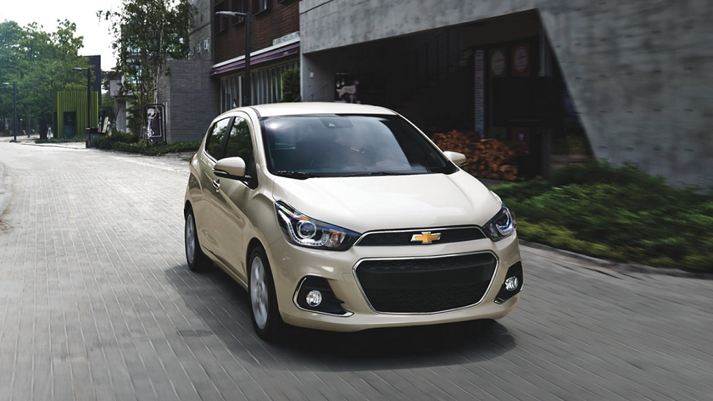 2018 Chevrolet Equinox Deals Prices Incentives Leases | 2017 - 2018 Cars Reviews
