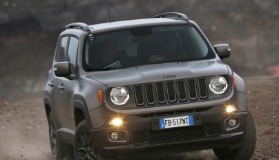 Jeep_Experience_Days_Renegade_Night_Eagle_2_