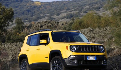 Jeep_Experience_Days_Renegade_Night_Eagle_4_