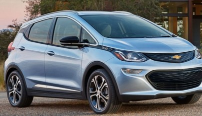 chevy bolt 2017_1