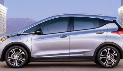 chevy bolt 2017_2