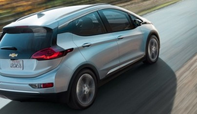 chevy bolt 2017_3