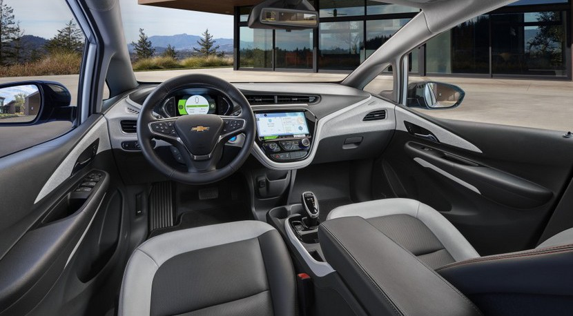 chevy bolt 2017_9