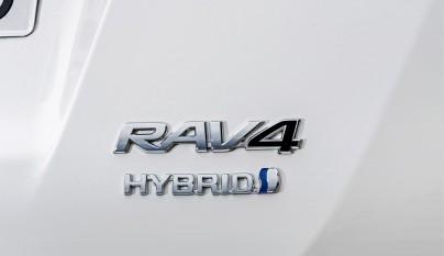rav4_hybrid_51_sept2015_1