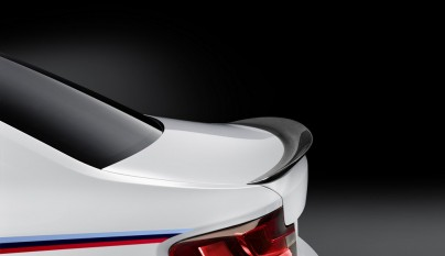 BMW M Performance M2 coupe 11