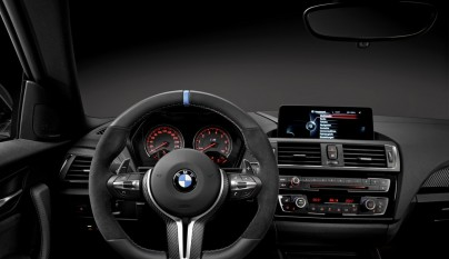 BMW M Performance M2 coupe 13