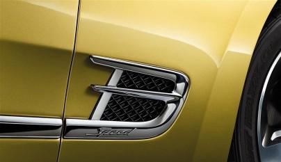 Bentley Mulsanne 2016 28