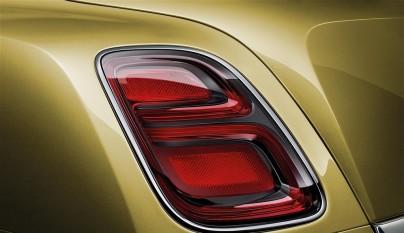 Bentley Mulsanne 2016 30