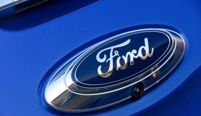 Ford Ranger 2016 42