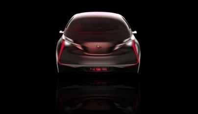 Icona Neo Concept 6