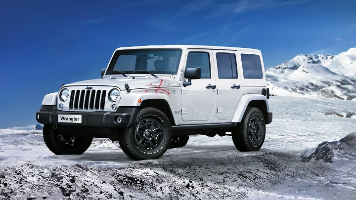 Jeep_Wrangler_Backcountry_1_
