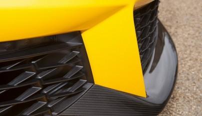 Lotus Evora Sport 410 6