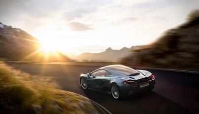 McLaren 570GT 18