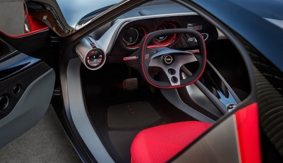 Opel-GT-Concept-299441