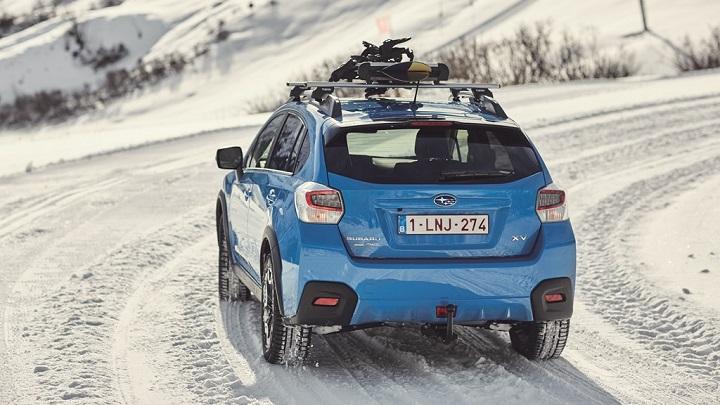 SNOW_XV 2
