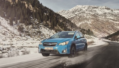 SNOW_XV
