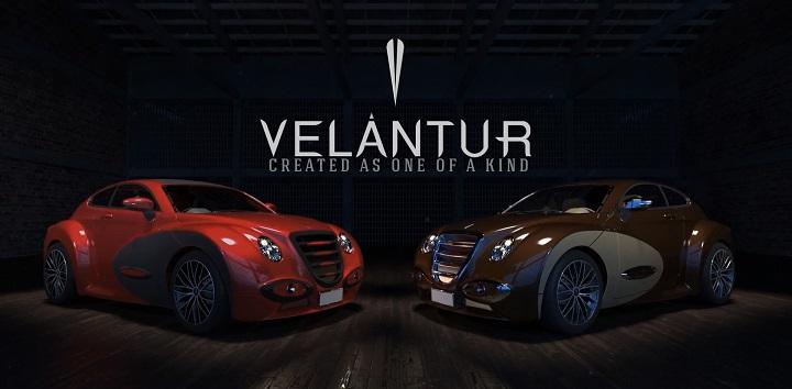 Velantur