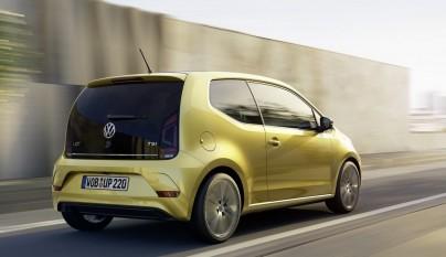 Volkswagen Up 2016 1