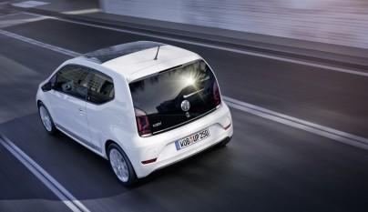 Volkswagen Up 2016 4