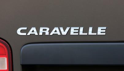 caravelle 2