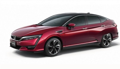 prototipo honda clarity version 2016_1