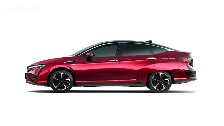 prototipo honda clarity version 2016_3