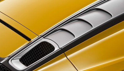 Audi R8 Spyder V10 31