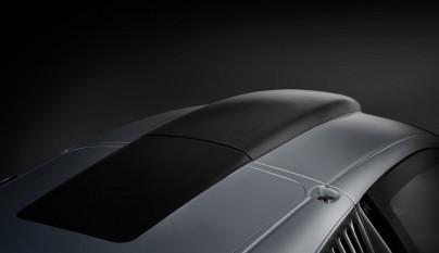 Porsche 911 GT1 Evolution 9