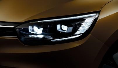 Renault Scenic 2016 12